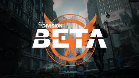 El tamaño de la beta de The Division es demasiado grande para un periodo de prueba tan corto