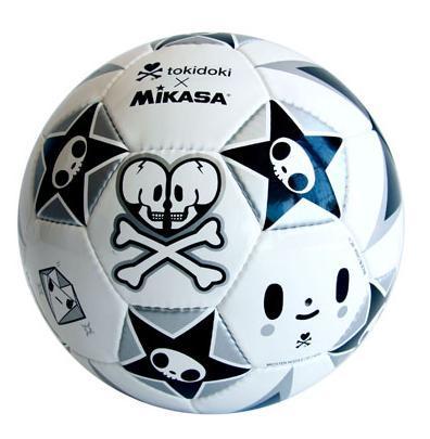 Balón Tokidoki