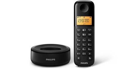 Philips DECT