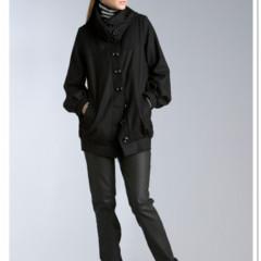 Foto 6 de 10 de la galería galeria-jeans-invierno-2008 en Trendencias