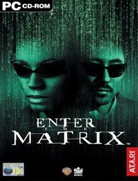 enterthematrix.jpg