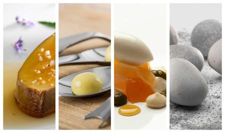 Los 11 platos de chefs españoles más relevantes de la historia de la gastronomía (vol. 2, siglo XXI)