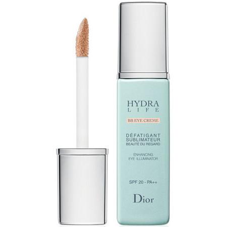Hydralife BB Eye Cream de Dior