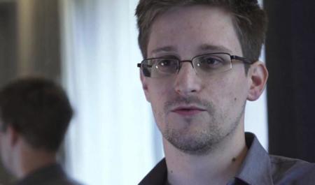Si usas Dropbox, tu privacidad está en peligro según Edward Snowden