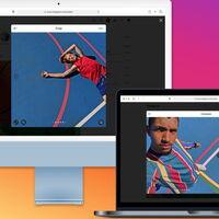 Instagram ofrecerá desde mañana a todos los usuarios la opción de publicar desde el PC, y empezará a probar las recaudaciones de fondos
