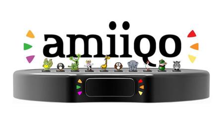 A falta de amiibo un amiiqo, conoce el dispositivo pirata de las figuras de Nintendo