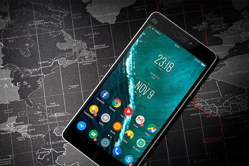 Cómo configurar 'Encontrar mi dispositivo' para proteger tu móvil Android en caso de robo o pérdida