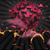 Ver una película 3D en el cine sin gafas podría ser una realidad gracias al MIT