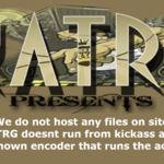KickassTorrents decide llenar el hueco dejado por YIFY con su propio release group