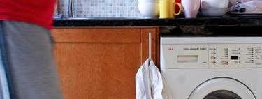 HomeKit y la expansión de sus límites: todos los electrodomésticos que pueden aprovechar la plataforma