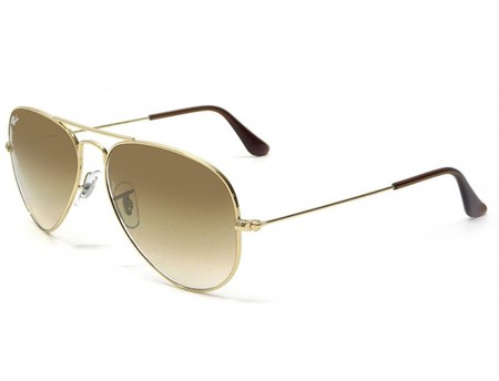 gafas ray ban aviator amazon