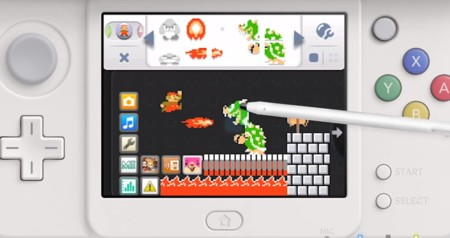 Nintendobadgearcade1