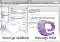 Entourage Quicklook plugin, visualiza los correos electrónicos de Entourage desde Finder