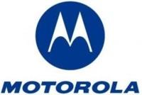 Motorola, del Femtocell a la nueva generación de televisión