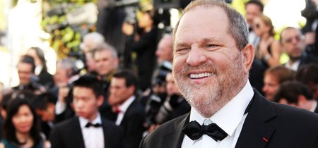 """""""Todo el mundo lo sabía"""". La terrible confesión de un guionista que ayuda a entender el escándalo Weinstein"""