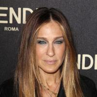 De narices va la cosa: 10 celebrities que han hecho de su nariz su mejor seña de identidad