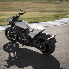 Foto 7 de 9 de la galería harley-davidson-fxdr-114-2019-2 en Motorpasion Moto