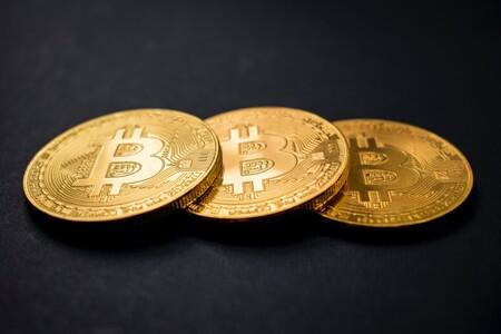 China declara como ilegales al bitcoin y a todas las criptomonedas: todas sus transacciones quedan prohibidas en el país