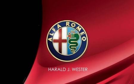 Alfa Romeo presentará 7 nuevos modelos en los siguientes 5 años