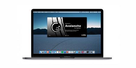 Avalanche convierte las viejas fototecas de Aperture en fototecas de Adobe Lightroom