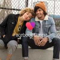 """Dating: """"el Tinder de Facebook"""" ya permite hacer match con nuestros amigos en México, pero será tan difícil como en la vida real"""