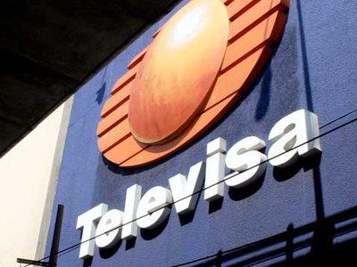 Ya no se puede esconder la crisis de Grupo Televisa ¿Internet es el culpable?
