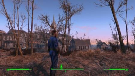 Fallout 4 Ultra 6