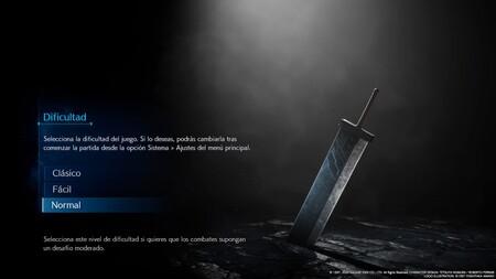 Final Fantasy Vii Remake 20210302121107
