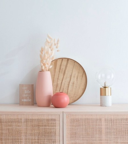 Decoracion Soft Mood Maisons Du Monde 1