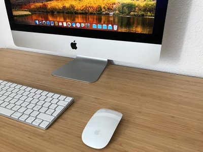 Cómo cambiar el nombre al Mac, iPhone o cualquier dispositivo de Apple