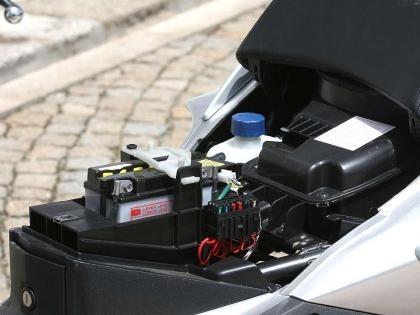 Peugeot_Satelis_125_Compressor_2719_24.jpg