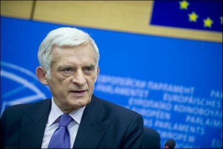 El Presidente del Parlamento Europeo amplía el plazo para firmar la Declaración anti-ACTA