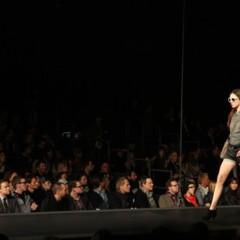 Foto 88 de 99 de la galería diesel-otono-invierno-20102011-fashion-show-en-el-bread-butter-en-berlin en Trendencias