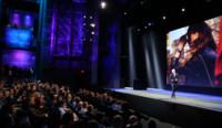 Ya puedes ver el vídeo de la presentación del MacBook de 12 pulgadas y el Apple Watch