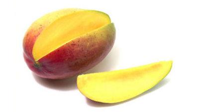 Mango: buena fuente de nutrientes para esta época del año