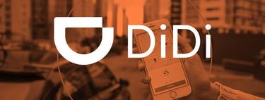 DiDi llega a Mérida: ya son siete ciudades en donde la competencia de Uber tiene presencia en México