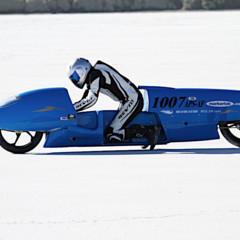 Foto 3 de 8 de la galería la-125-cc-mas-rapida-de-bonneville en Motorpasion Moto