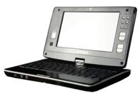 HCL Mileap H, el ultraportátil con Windows más barato