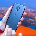 Los Moto G5S Plus y Moto G5S ya están en Colombia: este es su precio y disponibilidad