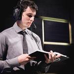 Fnatic contará con Dylan Falco para su equipo de League of Legends