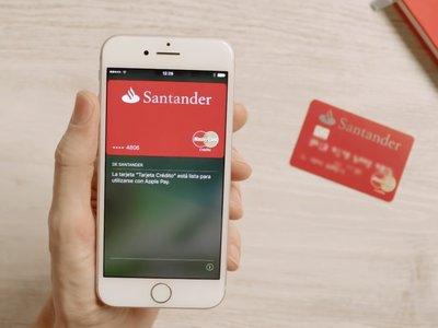 Por qué ARKit y Apple Pay van a cambiar el comercio para siempre (explicado en 15 segundos)
