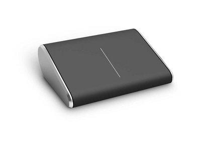 Microsoft Wedge Touch, un ratón especial a un precio especial: sólo 29,95 euros en PCComponentes