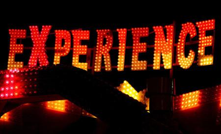Cómo hacer una experiencia de compra memorable