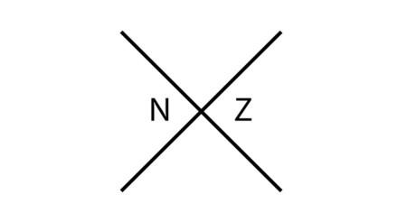 Nueva Zelanda Nueva Bandera 19