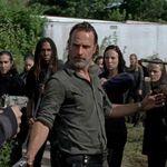 'The Walking Dead', el respiro antes de la batalla