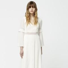 Foto 3 de 11 de la galería vestidos-de-novia-otaduy en Trendencias