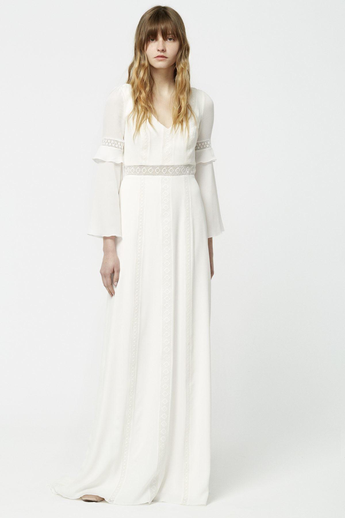 Vestidos de novia Otaduy