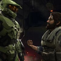Halo Infinite concreta cuáles serán sus requisitos mínimos y recomendados para jugar en PC