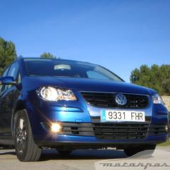Foto 6 de 36 de la galería seat-altea-xl-contra-volkswagen-touran en Motorpasión