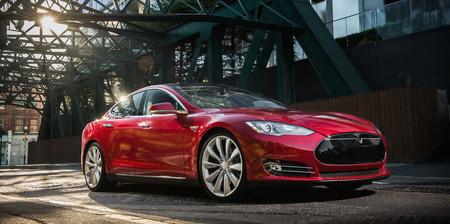 Tesla tiene un modo 'Ludicrous Plus' que permite a los Model S acelerar el 0 a 100 km/h todavía más rápido